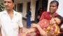 দাঁড়িয়ে থাকা বাসকে অপর বাসের ধাক্কা, ৩০ নারী শ্রমিক আহত