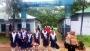 ৩৫ বছরেও এমপিও বিহীন চন্দ্রঘোনা কেআরসি উচ্চ বিদ্যালয়