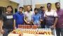 রূপগঞ্জে বিয়ারসহ মাদক কারবারি আটক