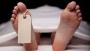 সিরাজগঞ্জে সড়ক দুর্ঘটনায় অজ্ঞাত নারী নিহত