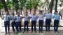 ঢাকা কলেজে রোভার স্কাউটের পরিচ্ছন্নতা অভিযান