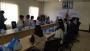 রোহিঙ্গা ক্যাম্প পরিদর্শন শেষে মার্কিন প্রতিনিধিদলের সন্তোষ প্রকাশ
