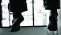 প্রাণিসম্পদ অফিসে ফাঁস দিয়ে ঝাড়ুদারের আত্মহত্যা