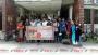 শাবিপ্রবি দিক থিয়েটারের 'একুশের অঙ্কুশ' শুরু