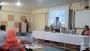 জাককানইবিতে ডিপ্রেশন অ্যান্ড রিপ্রোডাক্টিভ হেলথ সেমিনার অনুষ্ঠিত