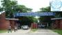 শাবিপ্রবিতে সিলেট ছায়া জাতিসংঘ সম্মেলন শুরু বৃহস্পতিবার