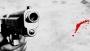 গাজীপুরে বন্দুকযুদ্ধে ১৪ মামলার আসামি নিহত