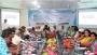 বাকৃবিতে জৈব সার ব্যবস্থাপনা বিষয়ক কর্মশালা অনুষ্ঠিত