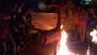 দুদুর বাড়িতে ছাত্রলীগের হামলা, চুয়াডাঙ্গা থেকে অবাঞ্ছিত ঘোষণা