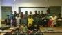 শাবিপ্রবির বিজ্ঞানের জন্য ভালোবাসার নতুন কমিটি ঘোষণা