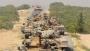 ট্রাম্পের নির্দেশেই তুর্কিদের ওপর নিষেধাজ্ঞা আরোপ করল যুক্তরাষ্ট্র