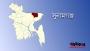 দুই পক্ষের সংঘর্ষে গুলিবিদ্ধ হয়ে প্রাণ খোয়াল মাদ্রাসাছাত্র