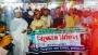 ভোলায় নবীজিকে নিয়ে কটূক্তি, প্রতিবাদের আলো ছড়িয়েছে মৌলভীবাজারেও