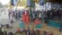 চট্টগ্রামে যুবলীগের প্রতিষ্ঠাবার্ষিকীর সভায় দুপক্ষের চেয়ার ছোড়াছুড়ি