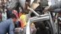 মুন্সীগঞ্জে সড়ক দুর্ঘটনায় ১০ বরযাত্রী নিহত, তদন্ত কমিটি গঠন