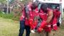 উগান্ডায় বৃষ্টিপাত-ভূমিধসে ১৬ জনের প্রাণহানি