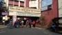 জেএসসি পরীক্ষায় ফেল করায় ছাত্রীর আত্মহত্যা