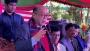 বঙ্গবন্ধু অর্থনৈতিক মুক্তির রাজনীতি করেছেন :  শিল্পমন্ত্রী