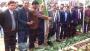 মানিকগঞ্জে ৫ দিনব্যাপী কৃষি প্রযুক্তি মেলার উদ্বোধন