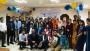 ইউডাতে ম্যানেজিং পিপল অ্যান্ড অর্গানাইজেশনস শীর্ষক সেমিনার