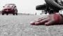 অ্যাম্বুলেন্সের ধাক্কায় প্রাণ হারাল কাউন্সিলরপুত্র