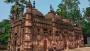 কালের সাক্ষী ফেনীরচাঁদ গাজী ভূঁইয়া জামে মসজিদ