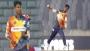 ক্লাস ফাঁকি দিয়ে ক্রিকেট খেলত হাসান মাহমুদ