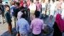 কর্ণফুলীতে ট্রাকচাপায় পথচারী নিহত