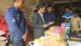 মৌলভীবাজারে ৩ ব্যবসা প্রতিষ্ঠানকে ভোক্তা অধিকারের জরিমানা