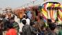 রাজশাহী-ঢালারচর রুটে নতুন ট্রেন সার্ভিস চালু