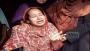 জ্বরে চাচি-ভাতিজার মৃত্যু, এলাকা জুড়ে করোনা ভাইরাসের আতঙ্ক