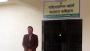 নাকুগাঁও স্থল বন্দর 'করোনা ভাইরাস' পরীক্ষার জন্য প্রস্তুত