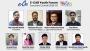 ই-ক্যাব ইয়ুথ ফোরামের নতুন কমিটি