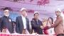 সুনামগঞ্জ সরকারি কলেজের ৭৫তম বর্ষপূর্তি