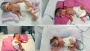নোয়াখালীতে একসঙ্গে ৩ ভাই ও এক বোনের জন্ম