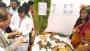 রাবিপ্রবিতে পিঠা উৎসব