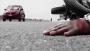 সুনামগঞ্জে মোটরসাইকেল দুর্ঘটনায় নিহত ২
