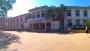 বান্দরবানে পরকীয়ার জেরে গৃহবধূকে পিটিয়ে হত্যা