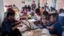 মাতৃভাষা দিবসে রাবিপ্রবিতে প্রোগ্রামিং প্রতিযোগিতা