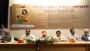 জয়পুরহাটে ৩ দিনব্যাপী নজরুল সম্মেলন শুরু