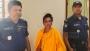বাগেরহাটে পুলিশি অভিযানে ইয়াবাসহ নারী আটক