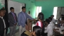 জামালপুরে বিভিন্ন প্রতিষ্ঠানে জেলা প্রশাসকের সারপ্রাইজ ভিজিট