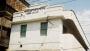 ঐতিহ্যবাহী পাবনা প্রেসক্লাবের নির্বাচন আজ