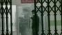 বাগেরহাটে করোনা আক্রান্ত সন্দেহে চীনা নাগরিকসহ হাসপাতালে ভর্তি ৫