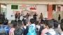 কবি নজরুল কলেজে 'কনসার্ট ফর নানা ভাই'