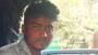 বান্দরবানে ধর্ষণচেষ্টার অভিযোগে যুবক আটক