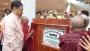 'প্রধানমন্ত্রী শেখ হাসিনার সুনজর রয়েছে পার্বত্য এলাকায়'