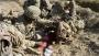 সন্ত্রাসীদের পাতা ফাঁদে ইরাকে দুই মার্কিন সেনা নিহত