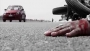 সিরাজগঞ্জে বাসচাপায় প্রাণ গেল ২ মোটরসাইকেল আরোহীর