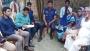 উজিরপুরে বাল্যবিয়ে থেকে রক্ষা পেল দুই কিশোরী